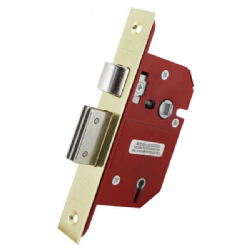 we fit era sash locks on wooden doors
